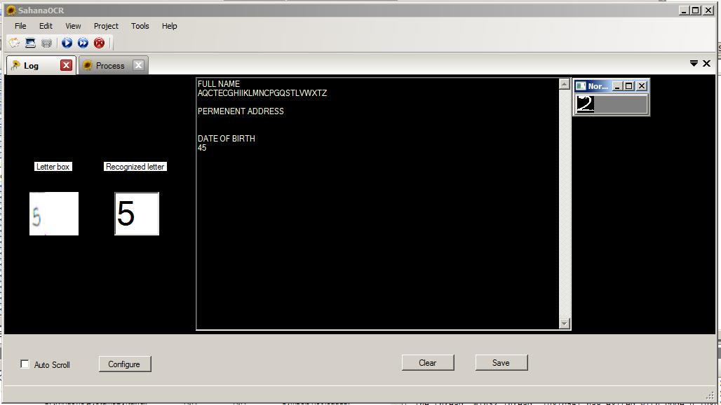 {{:foundation:logform_modified.jpg 