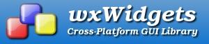 {{:foundation:wxwidget_logo.jpg|