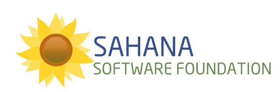 http://www.sahanafoundation.org