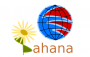 des:by_tavish_sahana_logo.png