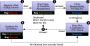 dev:bug-fixing-process.png
