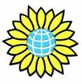 dev:earthflower-01-m.jpg