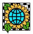 dev:earthflower-02-m.jpg