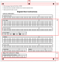 dev:sahana-xform-components.png