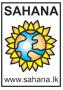 dev:sahana_logo_small_sticker_asad_creativearch.com.png