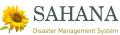 dev:sahana_sample_logo.png