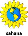 dev:sahana_sunflower_draft.png