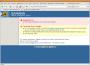 dev:sahana_system_error_screen.png