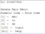 dev:sms_main_text_menu.png