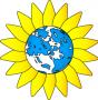 dev:sunflower.png