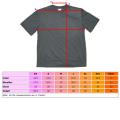 dev:t-shirt_mod.png