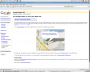 doc:adminmaps:googlemapsapi.png