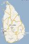 doc:cr:shn_sr_gis_map.png