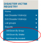 doc:dvr:report.png
