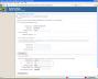 doc:installportableapp:config.png