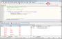 doc:installportableapp:debugger.png