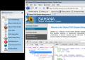 doc:installportableapp:developer-env.png