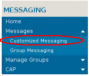 doc:message:customizedmsg.png