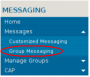 doc:message:groupmessaging.png
