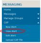 doc:message:viewalert11.png
