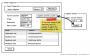 req:transit_inspection.png